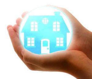 renters liability insurance South Florida