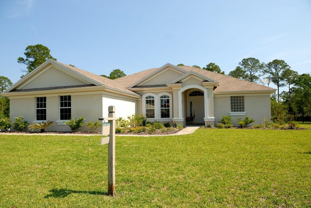 Keyrenter Property Management Blog South Florida Keyrenter Guarantees