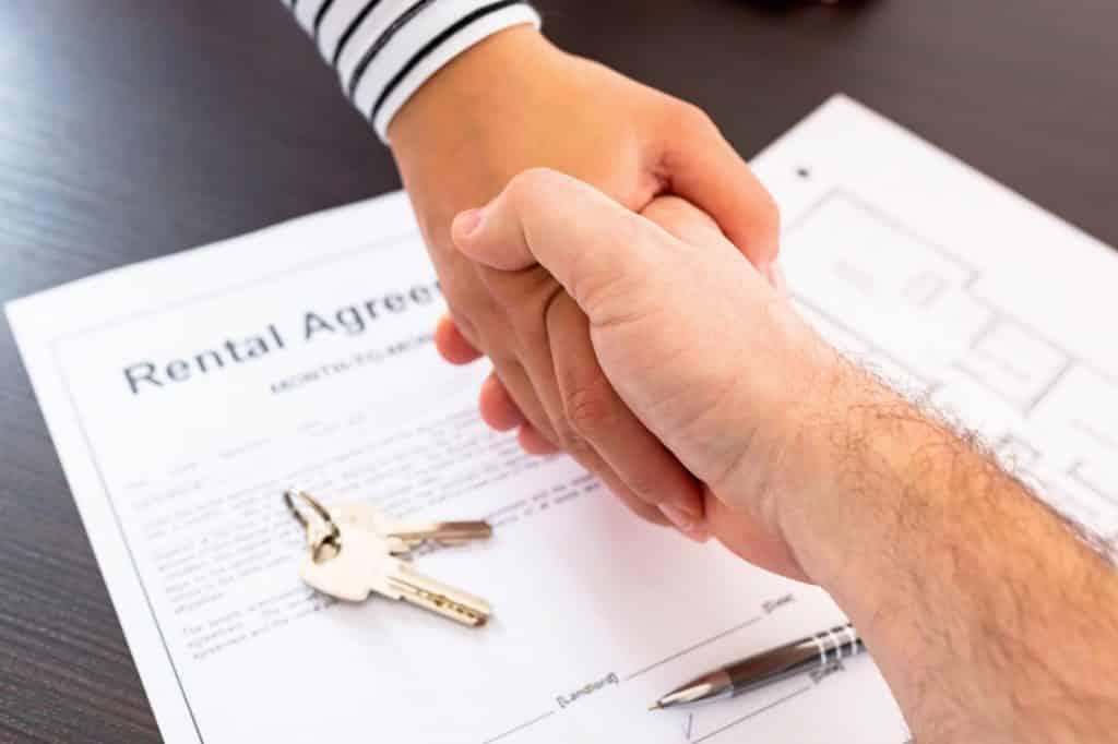 Keyrenter Property Management Blog South Florida Landlord Responsibilities