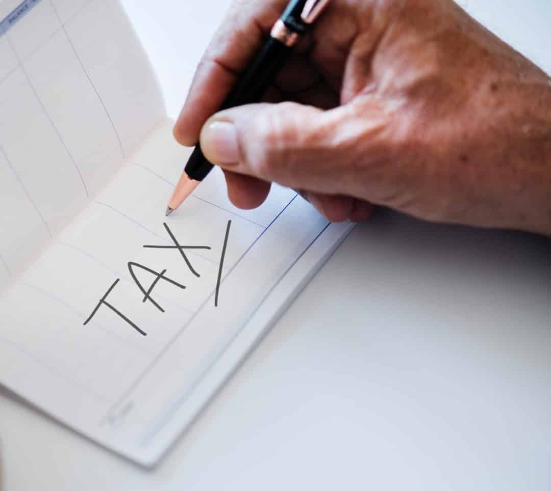 Keyrenter Property Management South Florida Blog Tax Deductions